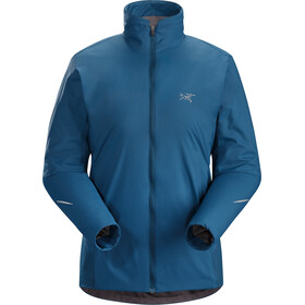 Arc'teryx Gaea Jacket Women odyssea